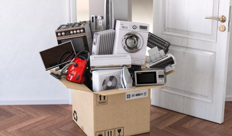 house removals tips